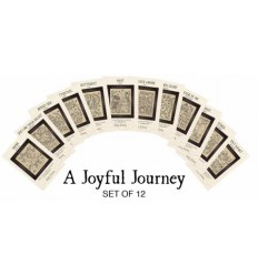 A joyfull journey