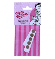 Fabric gripper -Nifty Notions