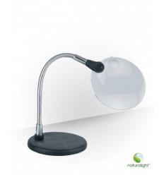 Naturalight Mag Lamp