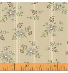 ELM Cottage - Windham Fabrics